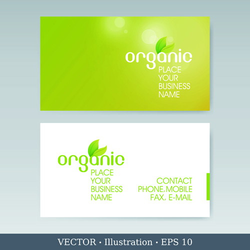 Elegant business cards vectors illustration set 02 welovesolo elegant business cards vectors illustration set 02 reheart Images