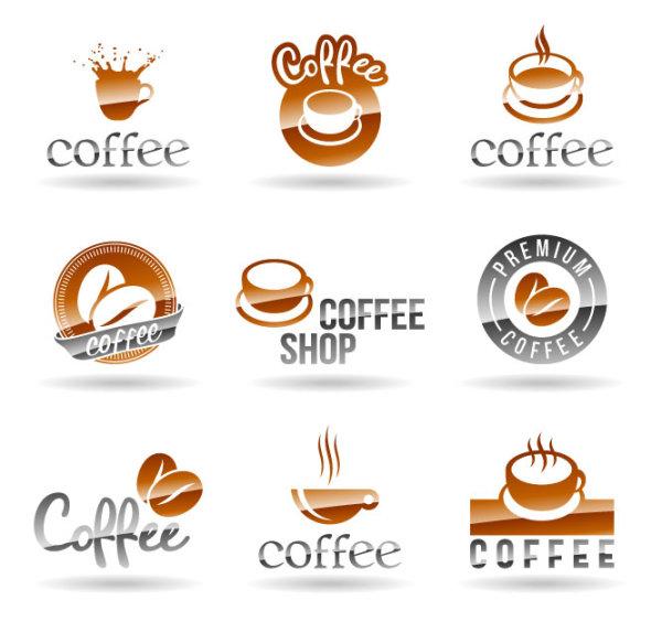 Style Logo Elements Element Different