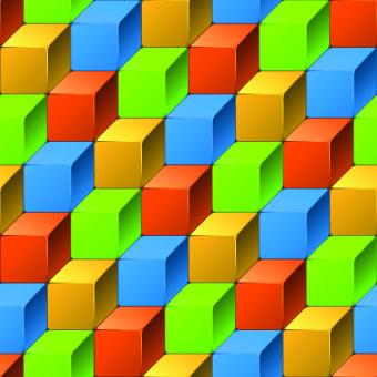 vector background shape geometric shapes geometric Backgrounds background