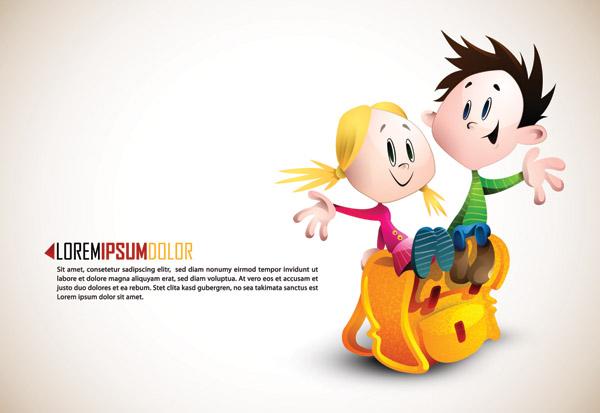Cartoon Characters 02 : Romantic cartoon characters adultcartoon