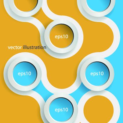 3d vector graphics 3 dimensional art download 3d graphics.