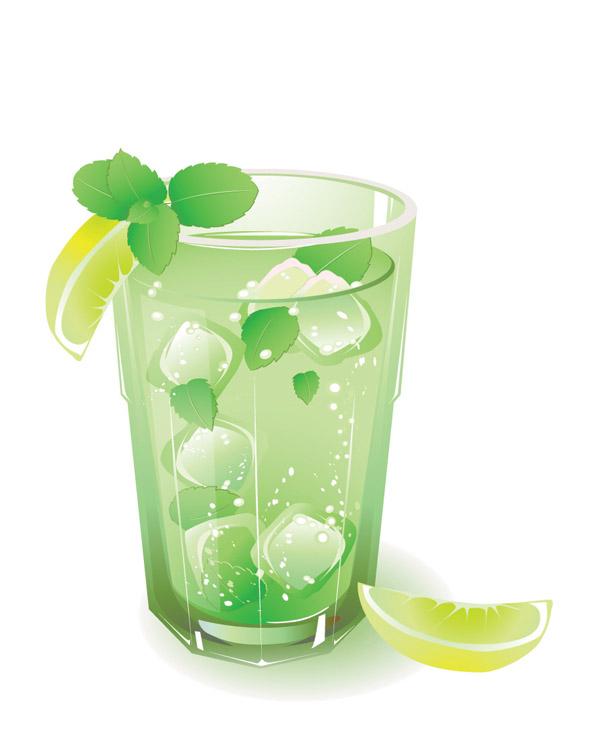 juice green fruit juice fruit
