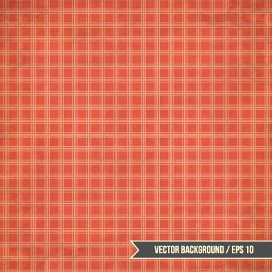 texture pattern background pattern background vector background