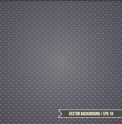 texture pattern background pattern background vector background