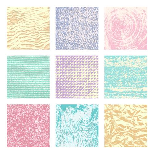 texture pattern grunge