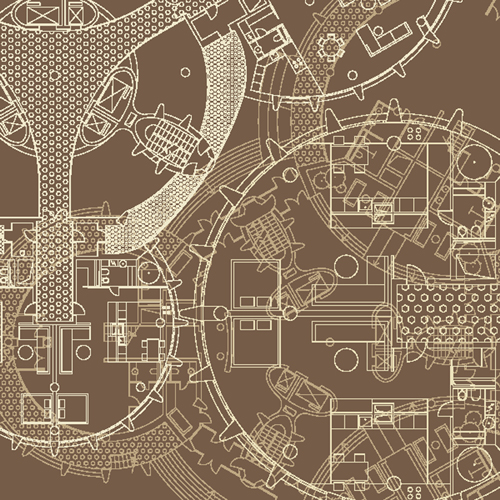 Creative architectural blueprint background vector 02 welovesolo creative blueprint background architectural malvernweather Gallery