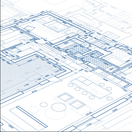 Creative architectural blueprint background vector 10 welovesolo creative architectural blueprint background vector 10 malvernweather Images