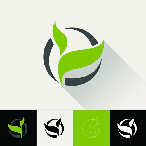 Circular company logos abstract vector 05 welovesolo logos company circular abstract vector voltagebd Gallery