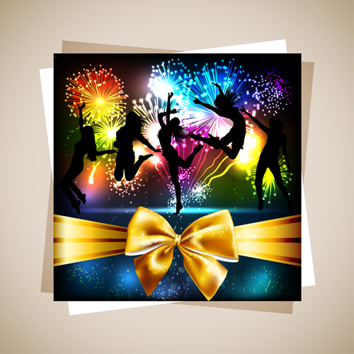 gift cards gift Fireworks cards card