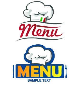 restaurant logo restaurant logos logo illustration