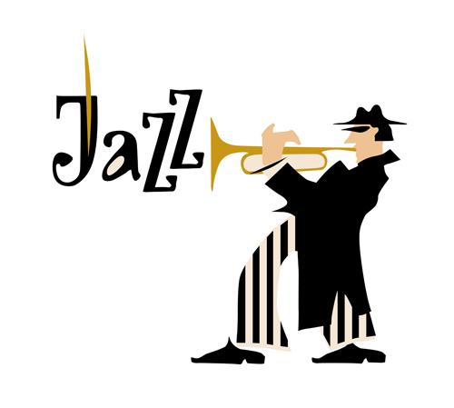 musicians Jazz