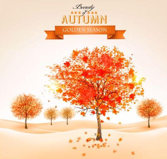 season golden Backgrounds autumn