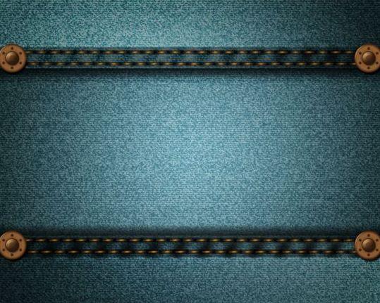 39ayljypuvqup07 jeans textured background modern vector 02