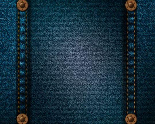 43ur4xqfm13cv07 jeans textured background modern vector 01