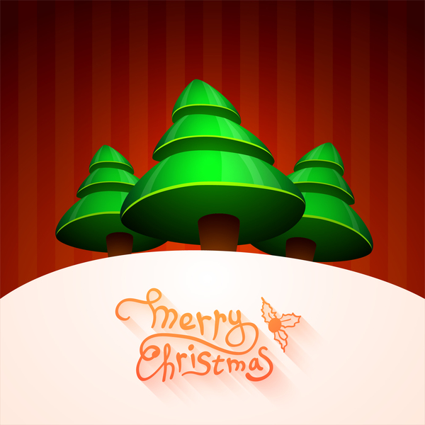51kxa5h0dkg5d08 mushroom christmas tree vectors