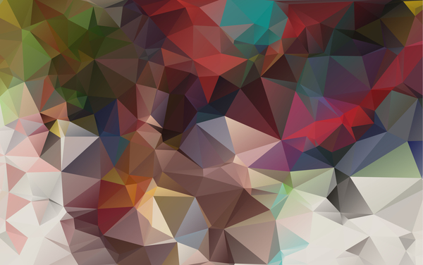 24bjv4i5dhbeq09 Complicated polygon geometric background vector 01