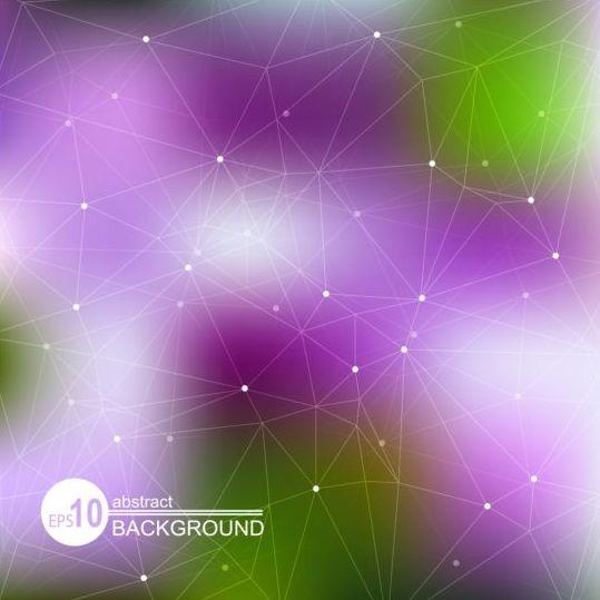 27ptappkmv0ez09 violet green background vector