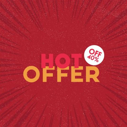 49yo1xqswppej09 Red hot sale background template vector 15