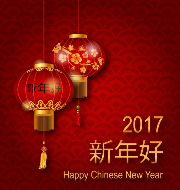 38bzja2jvesm212 lantern with chinese new year red background vector 08