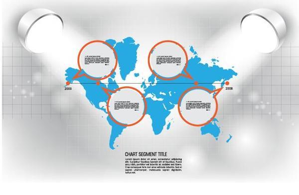 30dgljq0eg5mr30 Modern business background design vector 07