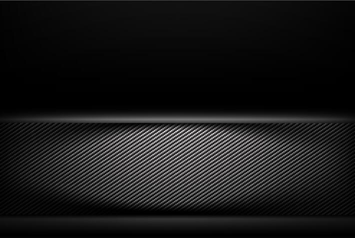 metal fiber carbon black