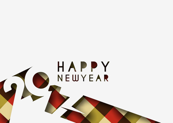 44ptht1o0jotp36 2017 new year creative background set vector 19