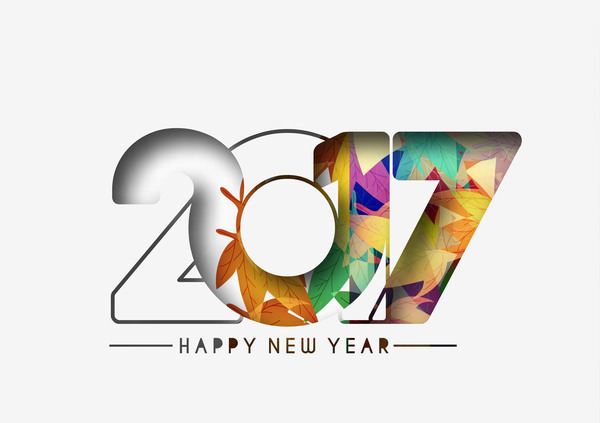 56pe4wkp21oxu36 2017 new year creative background set vector 02