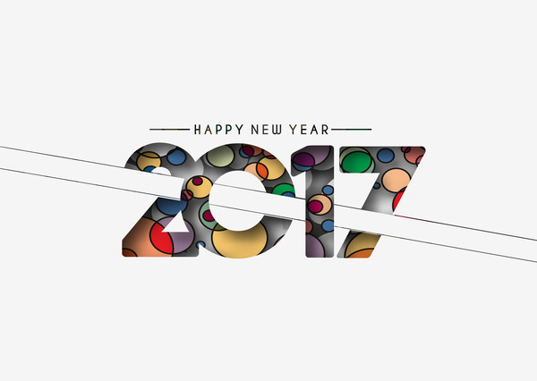 57qo413p5nwmo36 2017 new year creative background set vector 11