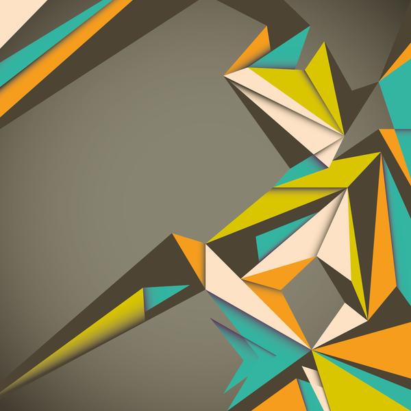 46gohxb33uqlx38 Futuristic concept backgrounds vector 03