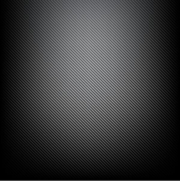 dark and black carbon fiber vector background 01 welovesolo