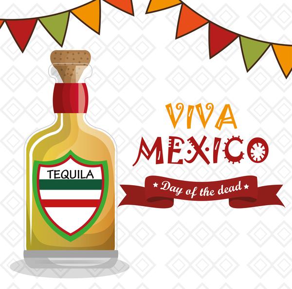 viva poster mexico