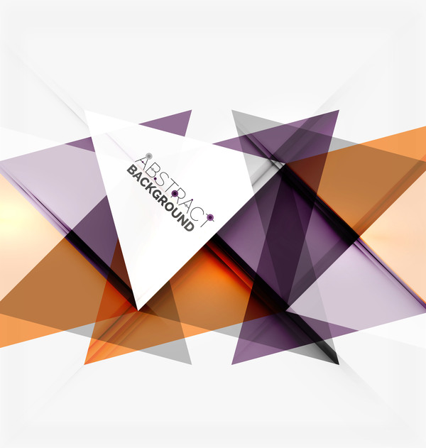 28ljebqwpvuxh54 Modern elements abstract background vector 02
